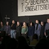 2009_BerlinerSingewettstreit_871