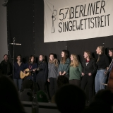 2009_BerlinerSingewettstreit_882