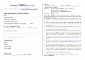 anmeldung_formular